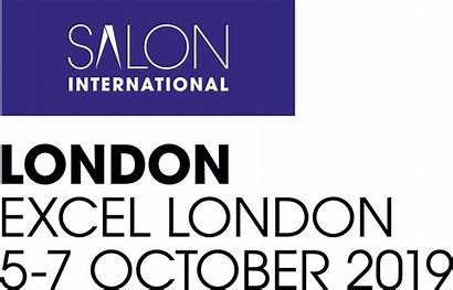 International Salon London Need Help