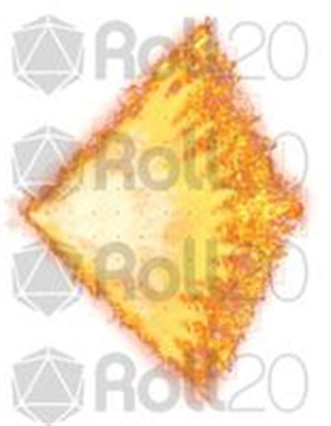 d d spell templates toasty thaumaturgy roll20 marketplace digital goods for tabletop gaming