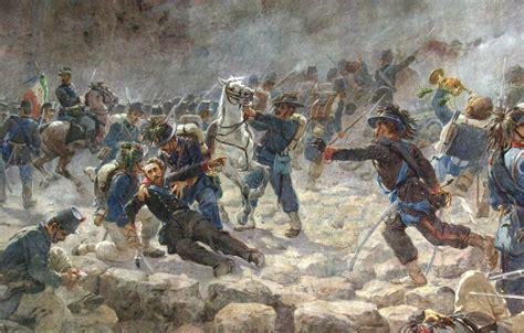 generali siege rome history