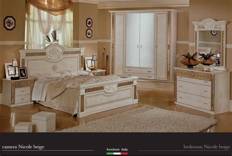 chambre italienne beau of chambre italienne chambre
