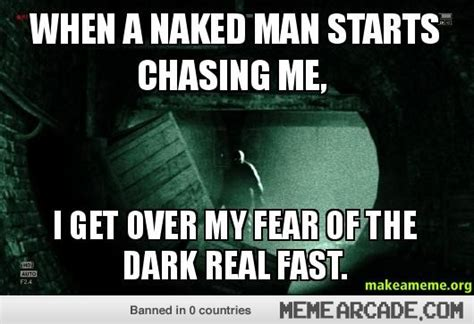 Outlast Memes - what i learned from outlast legend of zelda and other gaming quirks pinterest learning
