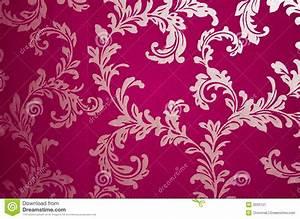 Alte Tapeten Ablösen : alte tapeten stockbild bild 3033121 ~ Watch28wear.com Haus und Dekorationen