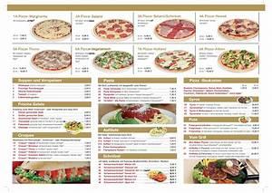 Pizza Max Speisekarte Pdf : speisekarte ~ Watch28wear.com Haus und Dekorationen