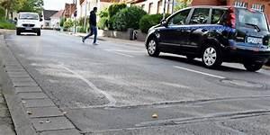 Theodor Heuss Straße : neustadt am r benberge theodor heuss stra e bekommt neue deckschicht ~ A.2002-acura-tl-radio.info Haus und Dekorationen