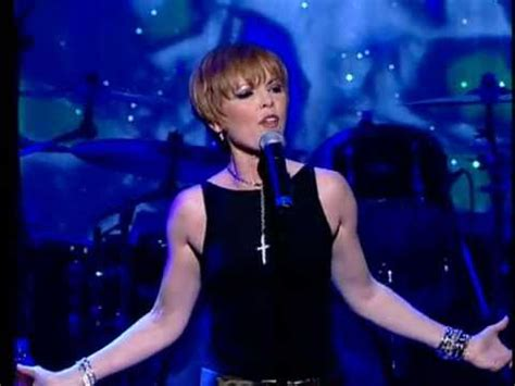 [06] Pat Benatar - We Belong - Live 2001 - YouTube
