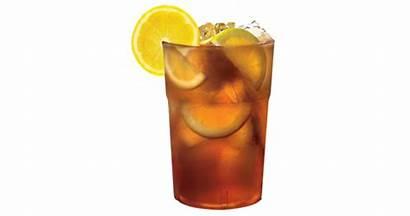 Lemon Vinegar Soda Fresh Tea Recipes Hong
