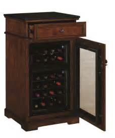 tresanti dc997c240 2424 dual zone madison wine cooler for