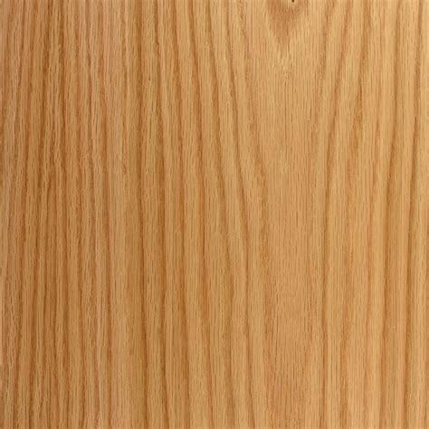 Murphy Bed Oak Finishes  Wilding Wallbeds
