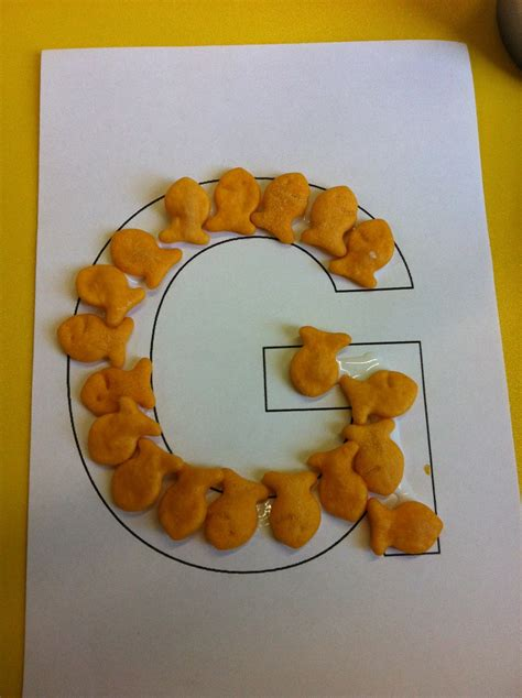 letter g crafts letter g crafts for with momstown