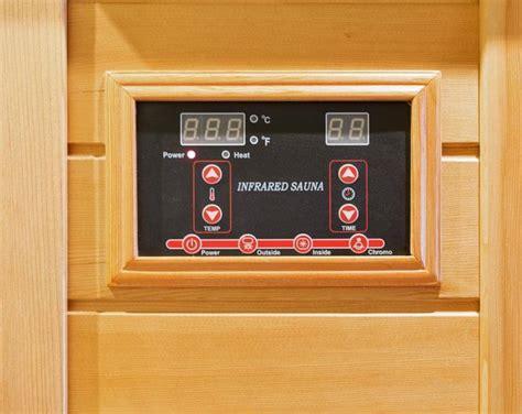 wozu geht in die sauna 19 dinge die in der sauna vermeiden sollte 2019 03 28