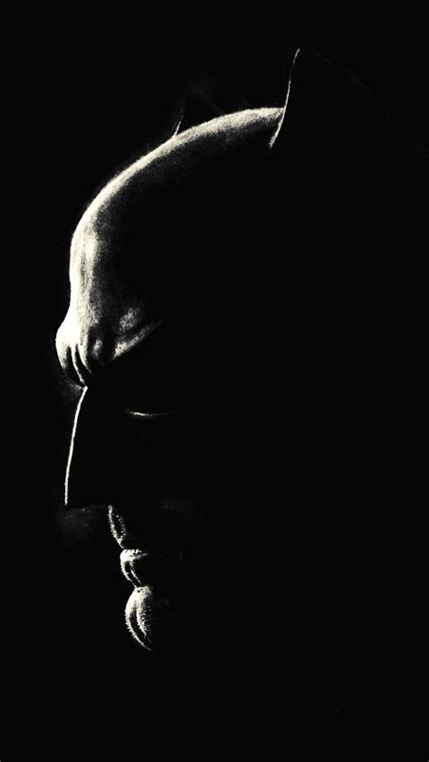 Black wallpapers are an all time classic favourite amongst smart phone, pc, ipad users. Ultra HD Batman Black Wallpaper For Your Mobile Phone ...0019