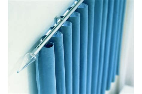 Curtain Track by Curtain Track