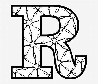 Alphabet Letters Printable Letter Transparent Nicepng