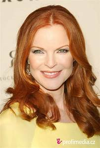 How Does Icy Work Marcia Cross Hairstyle Easyhairstyler