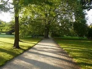 Parks In Hannover : park ~ Orissabook.com Haus und Dekorationen