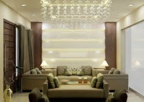 interior design for drawing room photo how to decorate drawing room drawing room interior drawing room furniture design ideas