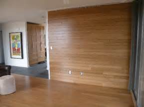 waterproof laminate flooring bathroom decors ideas