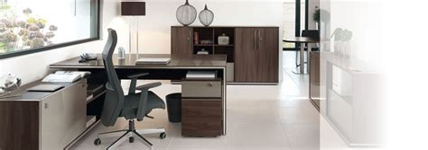 meuble gautier bureau meuble de bureau gautier