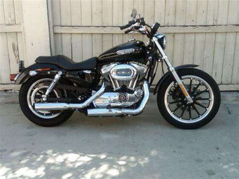 sportster owner   page  harley
