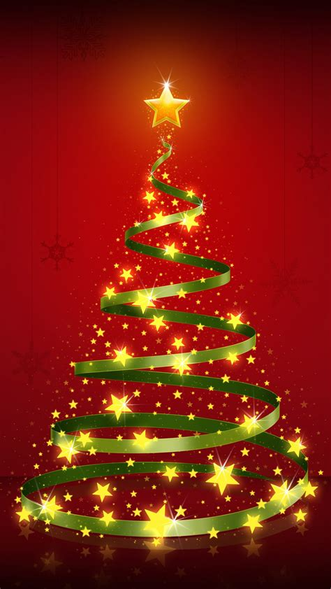 wallpaper xmas tree  celebrations christmas