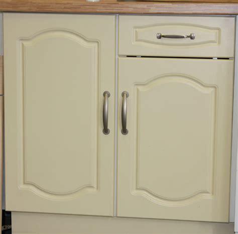 high gloss kitchen cabinets doors china high gloss kitchen cabinets doors china cabinet
