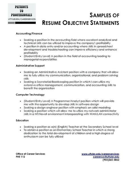 resume objective for nurses best 25 nursing resume