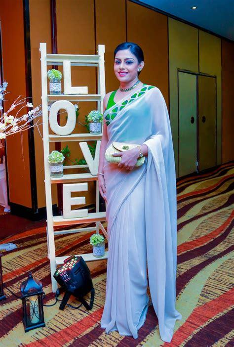 srilanka sinhala wedding  lakme pereras wedding