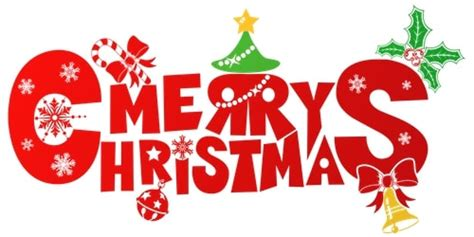 gambar ucapan selamat natal