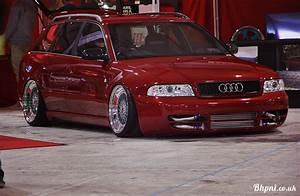 Audi A4 B5 Tuning Teile : audi a4 b5 avant tuning 6 tuning ~ Jslefanu.com Haus und Dekorationen
