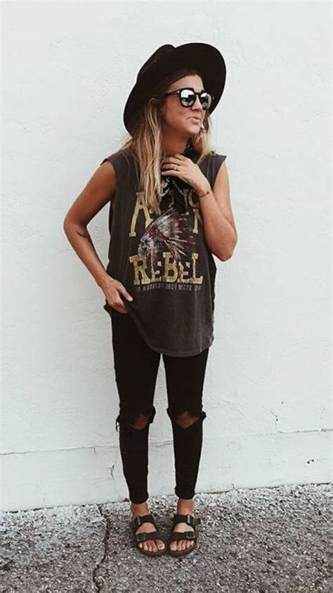 3645 best images about Music Festival and Concert Fashion on Pinterest | Tie dye Festivals and ...