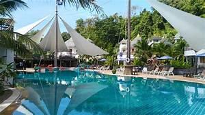 Flug Auf Rechnung Buchen : phuket hotels buchen str nde urlaubsorte hotels auf phuket ~ Themetempest.com Abrechnung