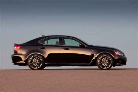 lexus isf images the new lexus is f is the is f and the last is f
