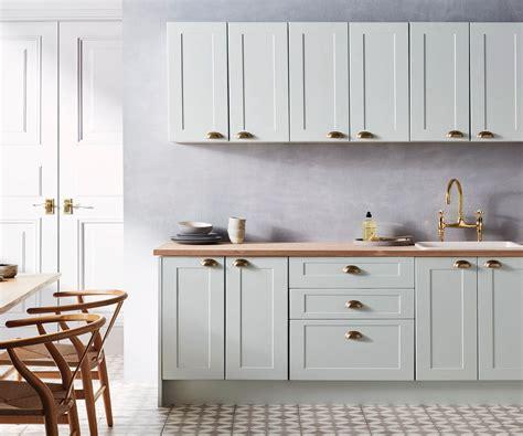 nj kitchen cabinets 100 kitchen cabinets perth amboy nj cabinets and 1108