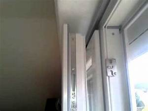 Schüco Balkontür Einstellen : psk t r parallelschiebet r kipp funnydog tv ~ Watch28wear.com Haus und Dekorationen