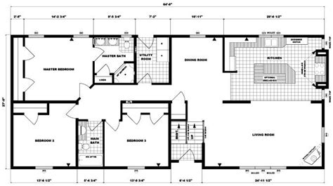 raised ranch addition plans raised ranch style homes fullsize click  remodel