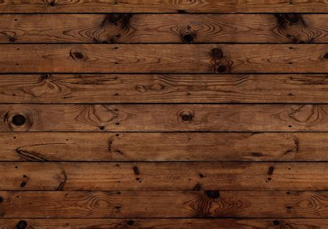 Wood Looking Wallpaper For Wall Wallpapersafari