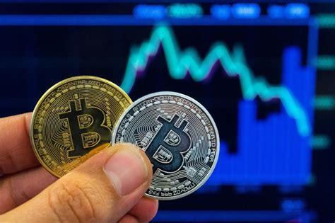 Bitcoin Price Prediction: BTC Could 'Quadruple' In 2021 ...