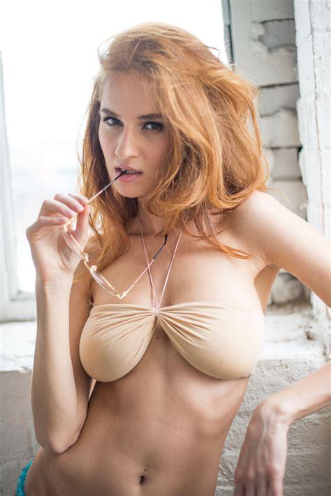 Tatiana Porn Pic Eporner