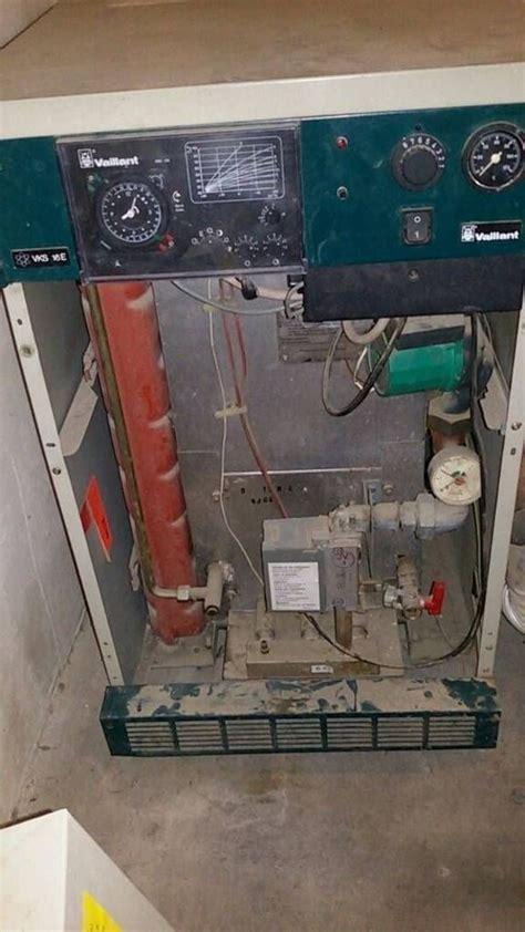 vaillant gas heizkessel vks vaillant dosen kaufen vaillant dosen gebraucht dhd24