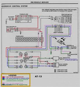 Airpressor Wiring Diagram For Century