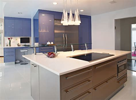 kitchen island cooktop get inspired modern kitchen island ideas to get you thinking 1878