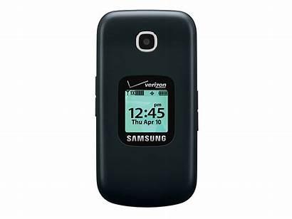 Sm Samsung Verizon Phones Mobile Learn