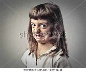 Disgusted Kid Face   www.pixshark.com - Images Galleries ...