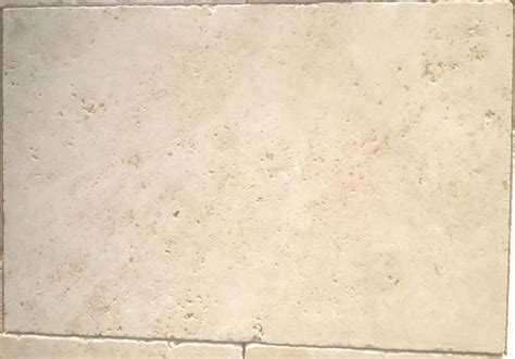 white travertine pavers travertine white travertine tiles marblous group