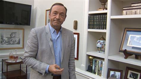 house of cards awards house of cards the with kevin spacey