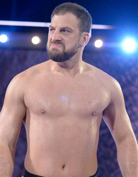 drew gulak leaked nude and sexy photos gay male