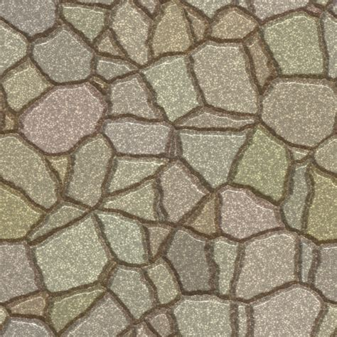 wierd Pavement (Texture)