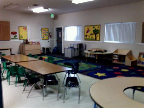 calvary christian preschool concord california ca 571 | e61df515 6b27 4bda abef ae0e1a13ed8a