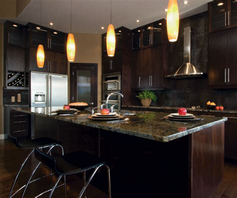 home decorators kitchen cabinets reviews espresso kitchen cabinets review home decor 7060