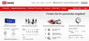 Bahn Online Ticket Rechnung : deutsche bahn gutschein juli 2018 gutscheincode auf woxikon ~ Themetempest.com Abrechnung